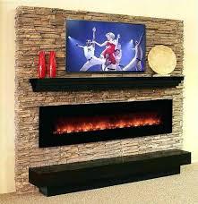 Dimplex Electric Fireplace Insert Dimplex Linear Electric Fireplace U2013 Breker