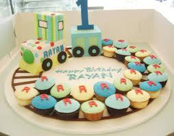 train cakes for kids birthdays train theme cake birthday cakes