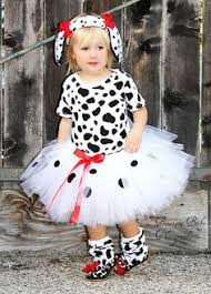Halloween Costumes 2t 25 Baby Toddler Halloween Costumes Siblings Toddler