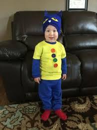 Captain Crunch Halloween Costume Goofy Costume Halloween Goofy Costume Costumes