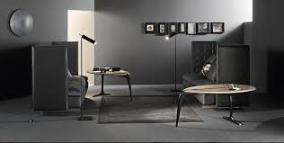 Home Design And Decor Shopping Recensioni by Poltrona Frau Modern Italian Furniture U0026 Home Interior Design