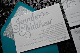 wedding invitations glitter peacock and silver glitter amusing glitter wedding invitations