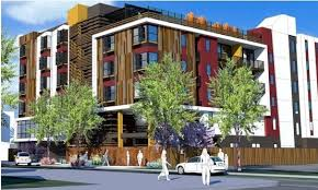 san jose downtown homeless housing expected to win council s ok