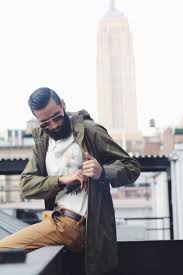 36 best beards images on pinterest epic beard hair and