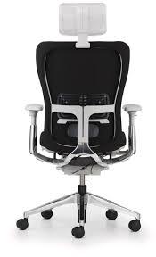 Zody Task Chair Zody Task Chair S P I N