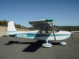 1959 cessna 182b skylane for sale by skywagons com llc details