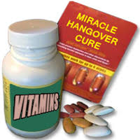best cure for hangovers what are the best the counter remedies for a hangover