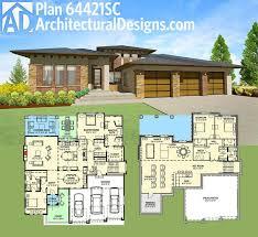 modern prairie house plans best 25 prairie house ideas on house design