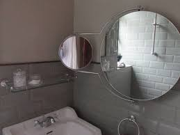 Mirror In The Bathroom by Mirror In The Bathroom U2013 Fabulous Nelly