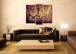 wall ideas nice living room wallpaper decorating your living