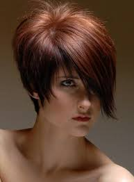 copper and brown sort hair styles 32 latest popular short haircuts for women styles weekly