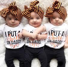 halloween toddler shirt spell on daddy shirt halloween shirt witch shirt girls