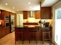 lowes schuler cabinet reviews schuler cabinets reviews cabinets cabinet reviews lowes schuler
