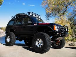 baja jeep cherokee 149 best jeeps images on pinterest jeep truck jeep jeep and