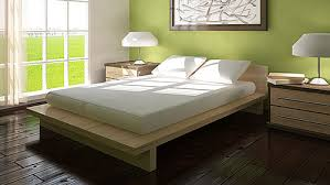 Bed Frames Sleepys Stores That Sell Bed Frames Mattresses Beds Buy Mattresses Beds