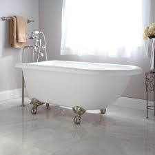 Stainless Steel Bathtubs The Solera Group Small Bathroom Remodel Ideas Why Stainless