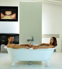 best italian interior designers homes fabio novembre home studio