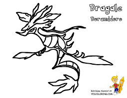 pokemon coloring pages zygarde thehungergames biz