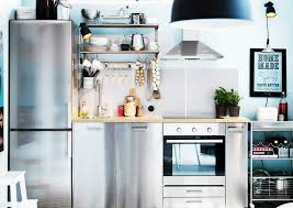 kitchen small appliances small home decoration ideas beautiful on