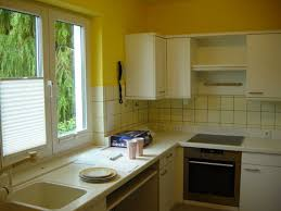kitchen cabinet designs for small spaces home design