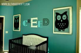 baby room ideas for boy u2013 babyroom club