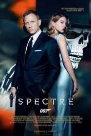 film petualangan inggris baru dua hari tayang spectre pecahkan rekor box office cinema 21