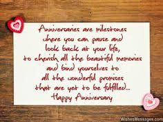 25th Wedding Anniversary Wishes Messages Changing Love Anniversary Ideas To Stimulate Creative Juices