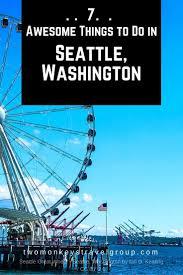 the lexus hotel seattle best 25 tv listings seattle ideas on pinterest 50 states of usa
