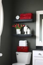 deco wc campagne indogate com decoration cuisine gris vert