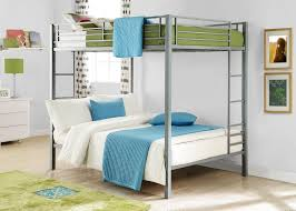 Do It Yourself Bunk Bed Plans Try To Do It Yourself Bunk Bed Plans