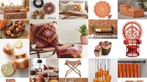 bring it home pumpkin spice inspired home décor u2013 cowboys and