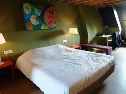 chambre lapin la chambre picture of fort lapin bruges tripadvisor