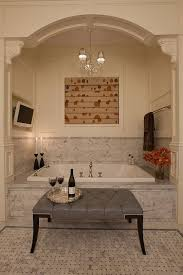 bathroom luxury bathroom luxury bathrooms ideas spa inspired