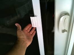 sliding glass door latch replacement shower door handles replacement best shower