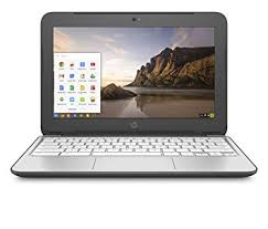 amazon laptops black friday amazon com hp chromebook 11 2210nr 11 6 inch laptop computers