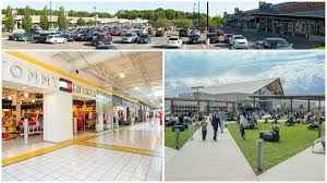 halloween city ontario canada 6 ontario outlet malls worth visiting