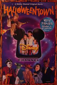 happy halloween background disney best 10 halloweentown movies ideas on pinterest halloweentown 1