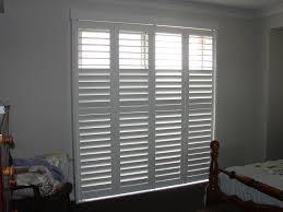 Folding Window Shutters Interior Bi Fold Shutters The Shutter Guy