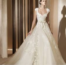 cheap designer wedding dresses designer wedding dresses ebay wedding dress styles
