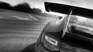 black porsche gt3 cars porsche black and white porsche 911 gt3 rs wallpaper