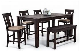 Small Kitchen Tables Ikea - dining room magnificent small kitchen table sets acrylic chairs