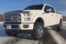 Ford F150 Truck Hats - 2015 f150 lifted car release and reviews 2018 2019