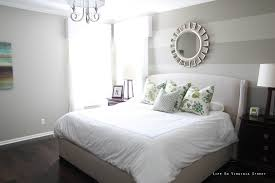 28 simple bedroom paint colors paint a room popular home