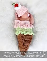 Newborn Baby Costumes Halloween Newborn Baby Photography Girly Makeup Brush Pictures