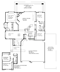 vaulted ceiling floor plans 750 little drive model u2013 dbu homes