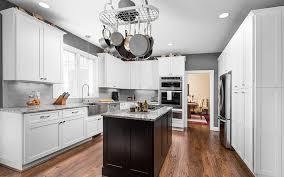 modern white wood kitchen cabinets galaxy wood cabinet factory galaxy kitchen