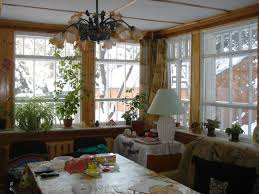 plan amenagement cuisine 10m2 attrayant plan amenagement cuisine 10m2 15 veranda balcon 33