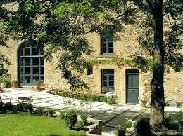 chambres d hôtes du prieuré chambres et suite nonette pays d issoire