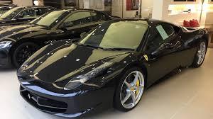 italia 458 interior 2015 458 italia exterior and interior