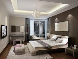 decor exquisite interior painting ideas for split level home